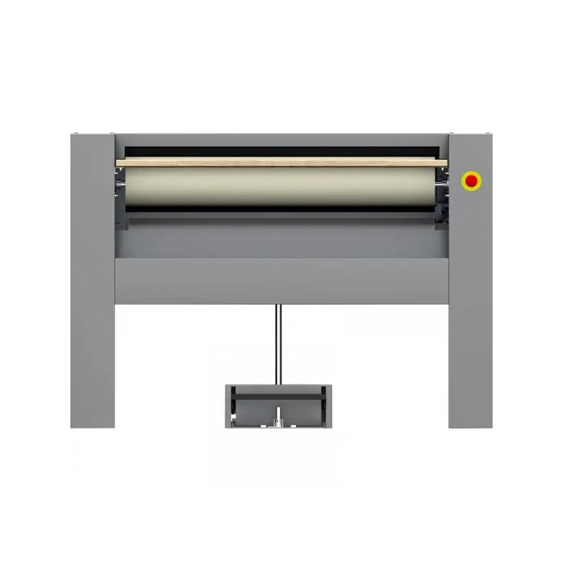 Lavavajillas Industrial Tipo Capota con Cesta 50x50 cm