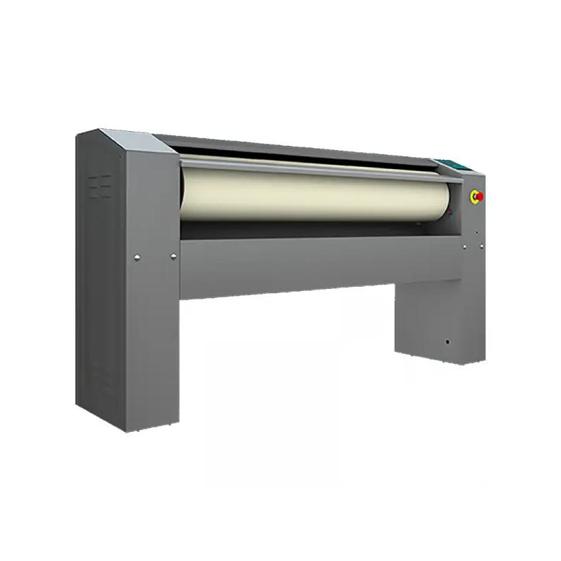 Lavavajillas Capota de 50x50cm, Perfecto para Hostelería y Cocinas Industriales