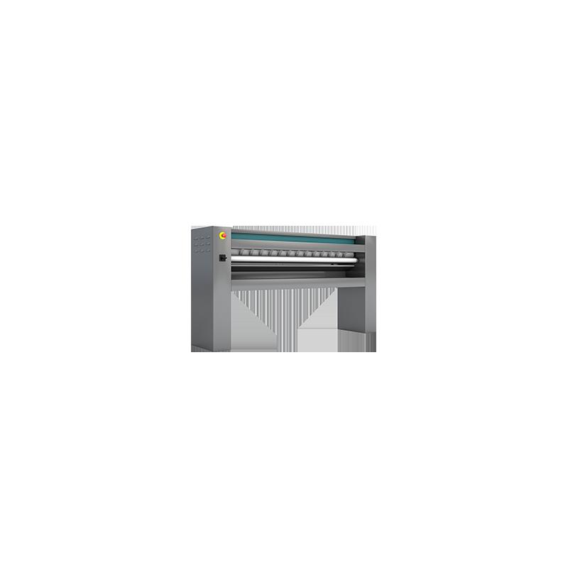 Lavavajillas Capota 50x50cm Arisco de 720x830x1480mm, Perfecto para Hostelería y Cocina Industrial