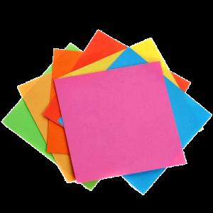 Bayetas Microfibra